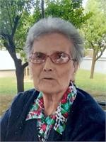 Amalia Zaniolo