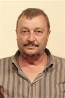 Renato Giraldo