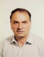 Valentino Lavera