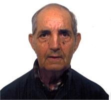 Salvatore Saverio Zappavigna