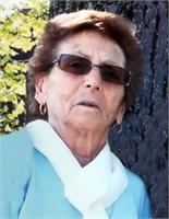 Assunta Zanin