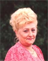 Dolores Bosini