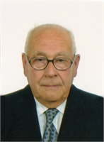 Giuseppe Spaudo