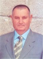 Giovannino Dettori