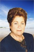 Ioria Artemi