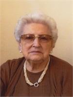 CARLA BIGNAMI
