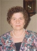 Giovanna Reccia