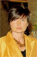 Luciana Belleri