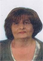 Giuseppina Altobello
