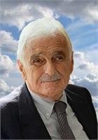 Paolo Emilio Sonzini