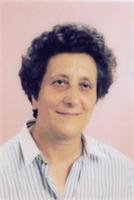 Luigia Ferraglio