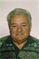 Gianfranco Ratti