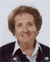 Giuseppina Balma