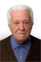 GIUSEPPE STEFANO ANTONIO LESSONA