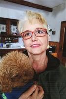 Loredana Cantoni