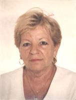 Liliana Michielon