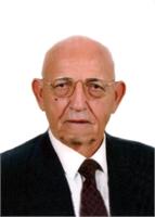 SERGIO LUCOTTI