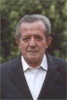 LUIGI CISLAGHI