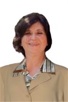 Rosina Arconi