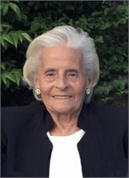 Ida Dallavalle