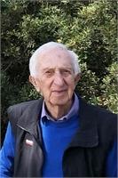 AMBROGIO PETRALI