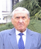 Dario Cracco