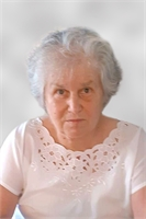 Carla Allocco