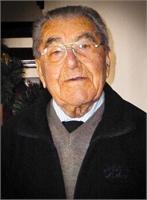 Orilio Bolognesi