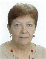 Rosemma Valotti