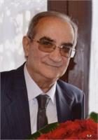 Adriano Boscolo