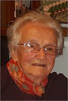 Armanda Bianchetti