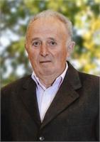 Mario Martinengo