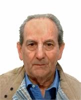 Guglielmo Gervasutti