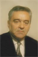 LEOPOLDO GRIMI
