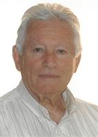 Giuseppe Puppo