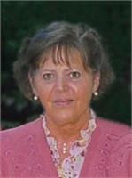 Teresa Vibrioni