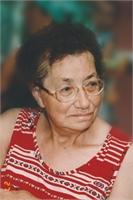 MARIA GRAZIA RICCARDI