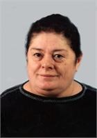 Rosanna Pillan