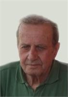 ANDREINO GABOARDI