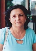 Filomena Marras