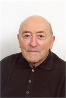 Giuseppe Stucchi