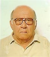 DESIDERIO ANTONIO BOTTAMINO