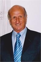 Antonio Canu