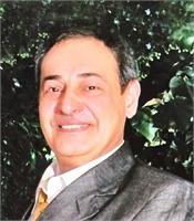 Nicola Lioniello