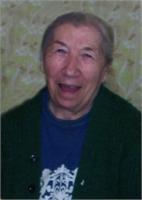 Giuseppina Cucchi