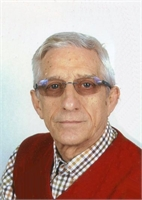 Romano Traverso