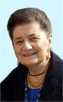 ERINA BERTONI
