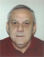 Giuliano Spagnoli