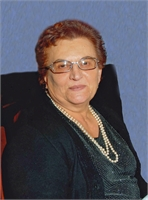 Lina Savian