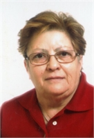 Carmela De Paolo